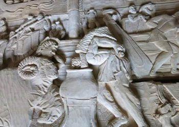 sculptor-pecineaga1
